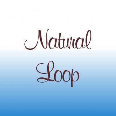 Natural Hunter Loop