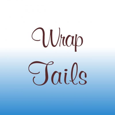 Wrap Tails